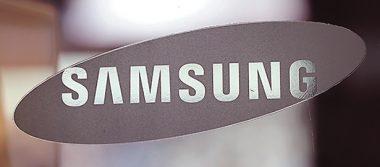Samsung motiva estudio de ciencias y matemáticas