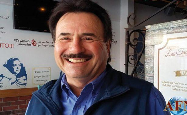 Alcaldes tanto de México como de EU se preparan para defender TLC