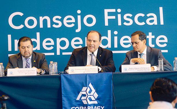 Urge IP de Tabasco implementar el sistema  anticorrupción