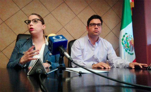 Regidores del PES piden juicio político contra el alcalde de Tijuana