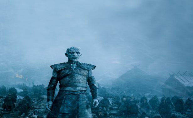 Filtraciones de capítulos de GOT afectan a la cadena HBO