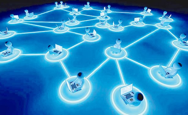 700% crecerá número de conexiones a internet