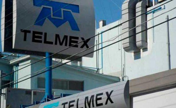 IFT afecta a trabajadores de Telmex: telefonistas