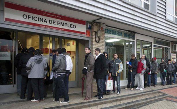 Tasa de desocupación en el país representó 3.5% durante segundo trimestre de 2017