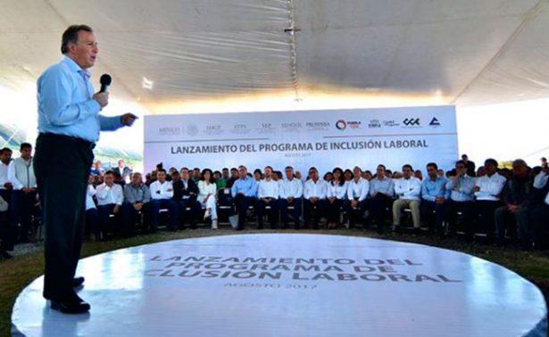 Hacienda frena propuesta de Coparmex sobre modificar esquema tributario