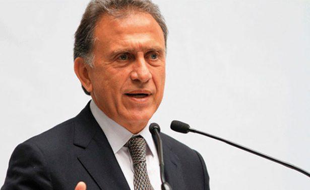 Migrantes sudamericanos, informantes de delincuencia y actores de actos delictivos: Gobernador