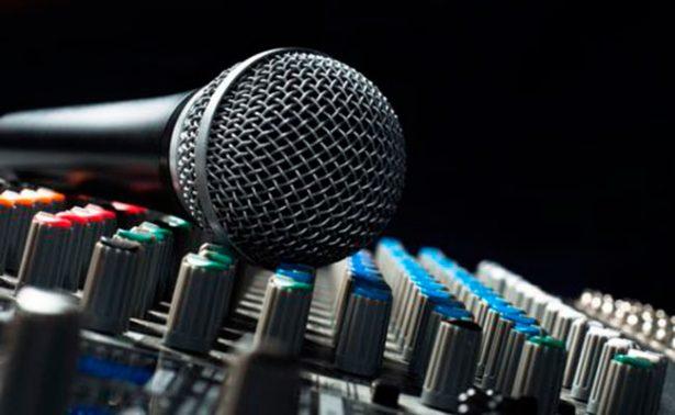 Pagan a Ifetel 16 de 25 nuevas frecuencias en FM