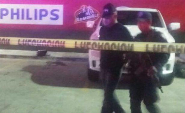 """Blindan Cancún por detención de """"El Dóver"""""""