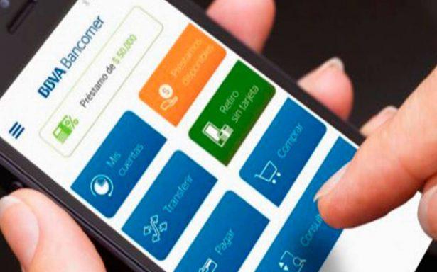 Alertan de nueva estafa a clientes de BBVA Bancomer, el vishing telefónico
