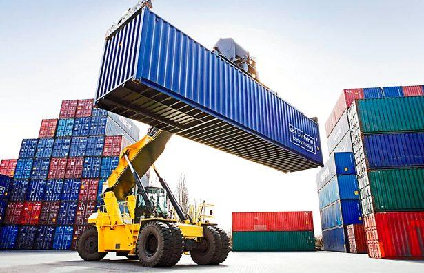Comisión de Libre Comercio de la Alianza del Pacífico entra en vigor
