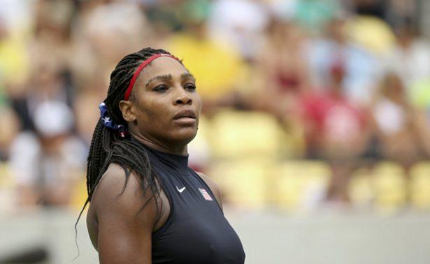 Serena regresará en Australia