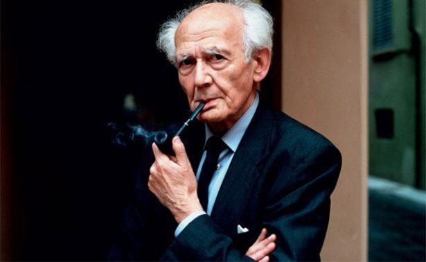Fallece a los 91 años el sociólogo polaco Zygmunt Bauman