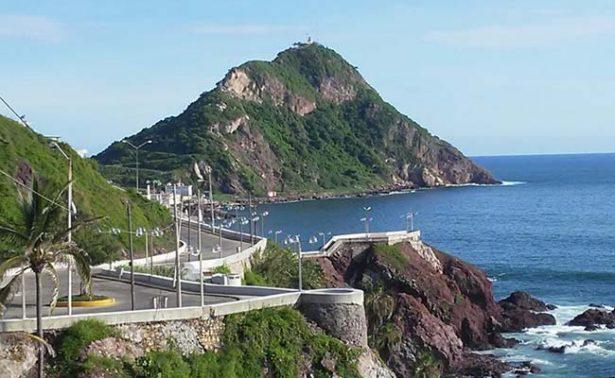 Tendrá Mazatlán la tirolesa más larga del mundo