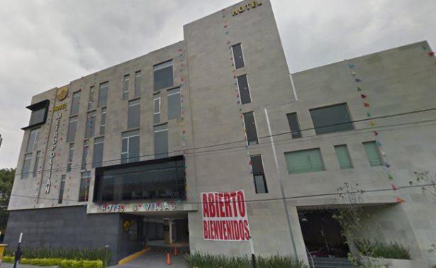 """Hoteles registran más reservaciones el 13 de febrero por """"Día del Amante"""""""