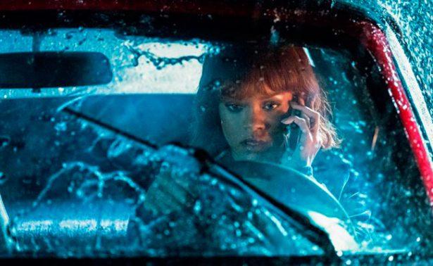 """Rihanna ahora debutará en la serie """"Bates Motel"""""""