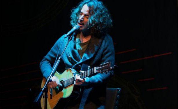 ¿Chris Cornell anunció su muerte en su último concierto?