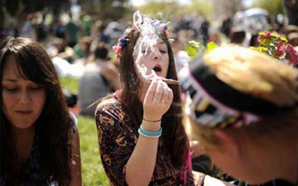 ¿Coachella permitirá el consumo de marihuana dentro del festival?