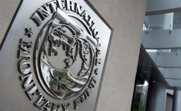 Proteccionismo afectaría perspectiva  de crecimiento de países emergentes