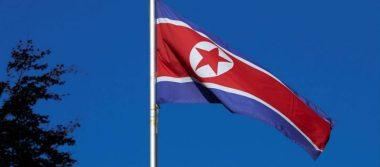 España expulsa al embajador de Corea del Norte por su programa nuclear