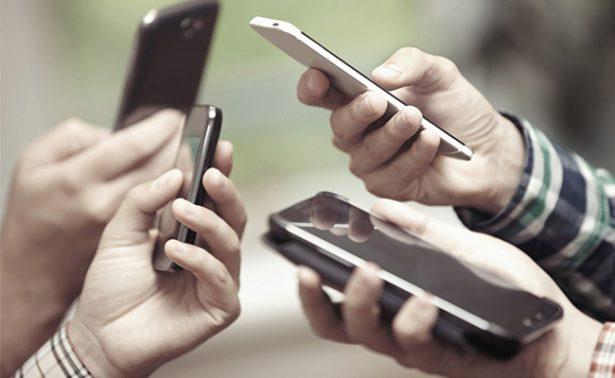 América Móvil rechaza que tarifa cero de interconexión afecte a consumidores