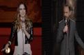 """Pee a críticas los """"Standuperos"""" ganan terreno en la comedia"""