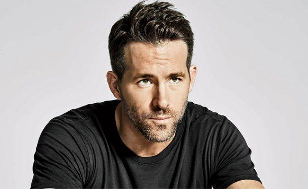 """Ryan Reynolds sufre tras la muerte de doble en """"Deadpool"""""""