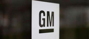 Retirada de Europa y caída de ventas en EU lastra resultados de GM