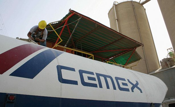 Desarrolla Cemex concreto especial para clinica francesa
