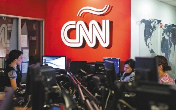 Venezuela abre procedimiento contra CNN y operadoras dejan de emitir su señal