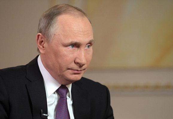 """""""Hacker ético"""" ve indicios de la mano de Rusia tras ciberataque"""