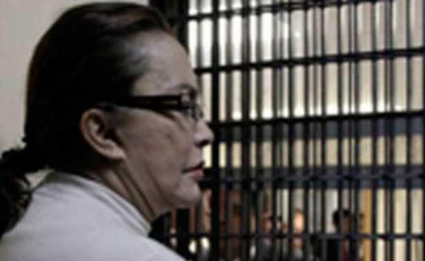 Declaran inocente a Elba Esther Gordillo por defraudación fiscal