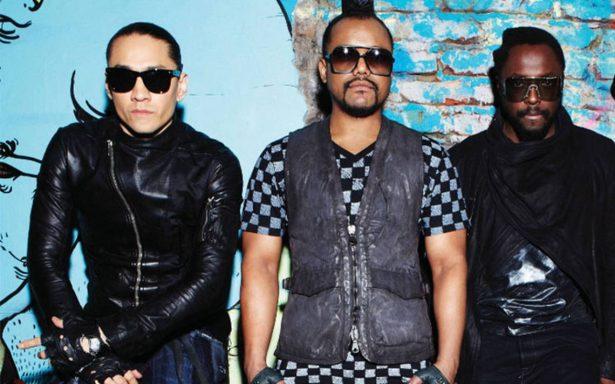 """Cantante de """"Black Eyed Peas"""" habla sobre el cáncer que le diagnosticaron"""