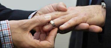 Sin consenso para matrimonios igualitarios en Edomex: PRI