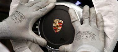 Porsche, la marca automotriz más atractiva en EU por treceava vez consecutiva