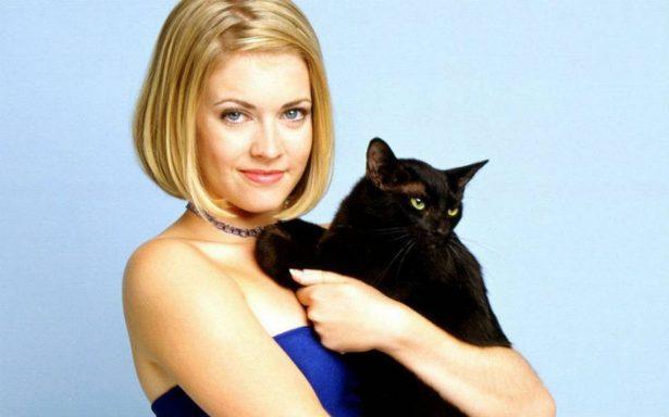 Sabrina, la bruja adolescente, regresa con nueva serie a Netflix