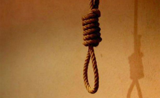 Llegan a 90 los suicidios en Aguascalientes