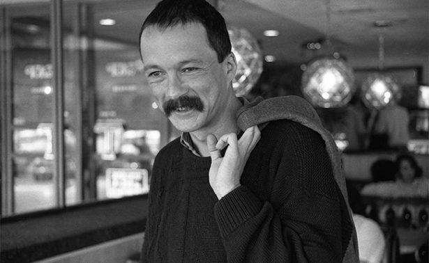 Muere el periodista Jaime Avilés a causa de cáncer