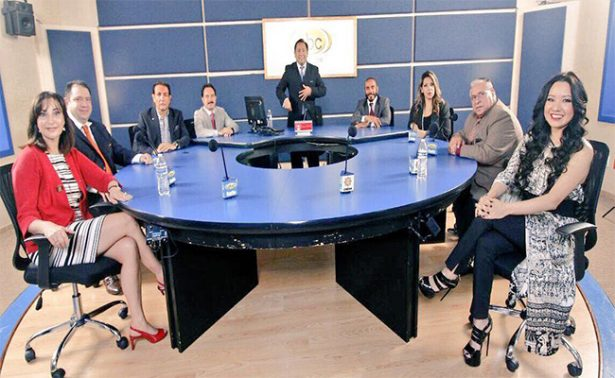 Con el lanzamiento de nuevos programas ABC Radio fortalece su programación