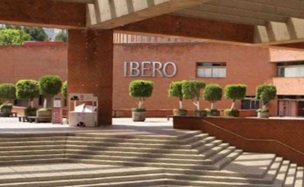 Estudiantes deportados de EU obtendrían beca del 100% en la Ibero