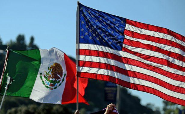 México y Estados Unidos sostendrán cumbre sobre Centroamérica