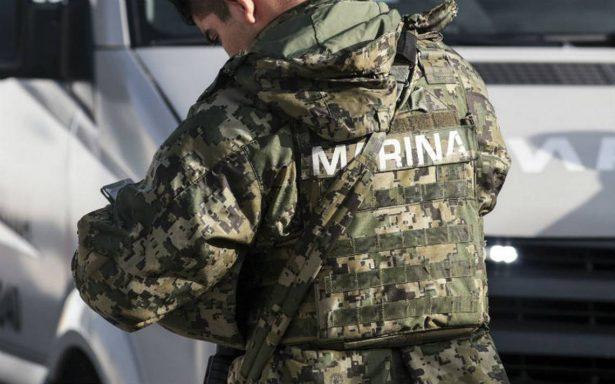 CNDH emite recomendación a la Marina por tortura contra un hombre en San Luis Potosí