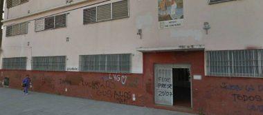 """Argentino amenaza con cometer """"la masacre escolar más grande de todos los tiempos"""""""