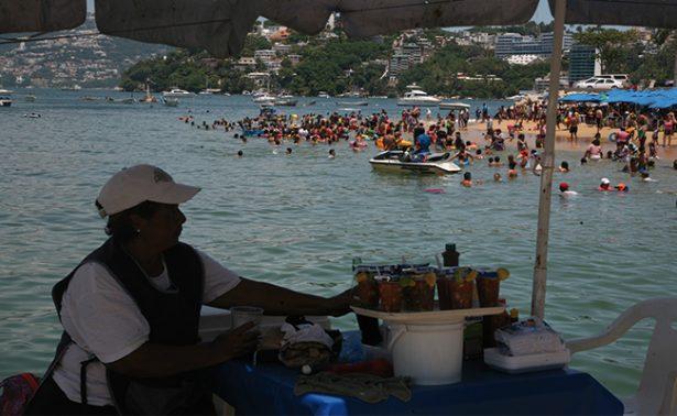 El sector turismo crece con o sin TLCAN