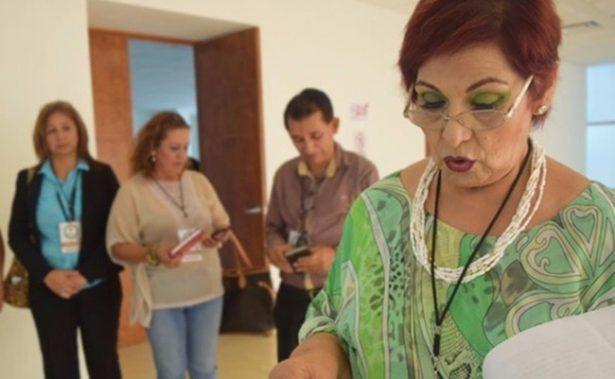 Darán un millón de pesos por asesinos de la activista Miriam Rodríguez