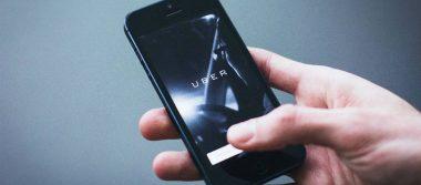 ¿Viajas en Uber? Conoce aquí sus nuevos términos y condiciones
