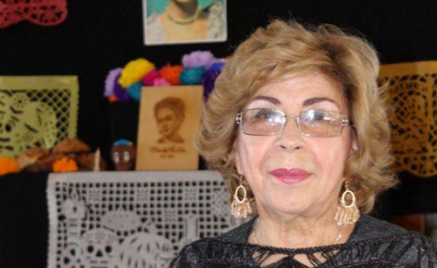 40% de jóvenes tlaxcaltecas prefiere estudiar en Puebla