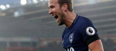 ¡De locura! Real Madrid prepara oferta descomunal por Harry Kane