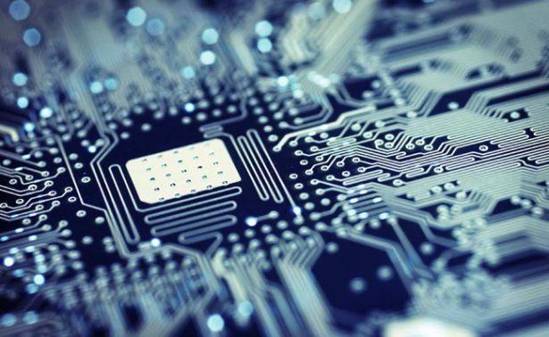 México crece 9.4 por ciento en indicador de desarrollo tecnológico
