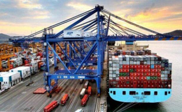 TLCAN más restrictivo reducirá inversión asiática en México, alertan expertos