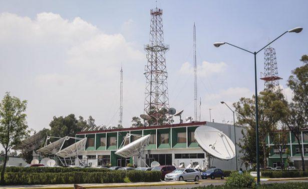 Programa México Conectado  (PMC) es finalista en premio internacional